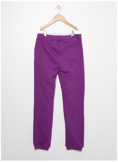 U.S. Polo Assn. Pantolon Mor